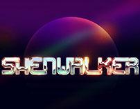 Shenwalker