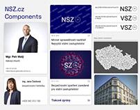 Czech Prosecutor Institute