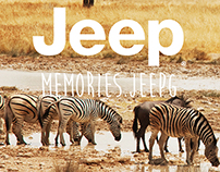 Jeep.memories.jeepg