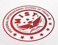 MIST Memorial ınternational school of tirana
