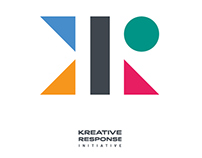 Kreative Respone Ident. pitch