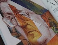 illustration / magazine