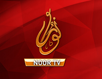 NOOR TV FILLER