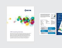 Brochures 02