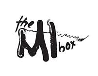 The MI Box