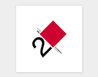 Lissitzky Pop-up