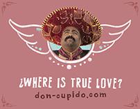 Don Cupido