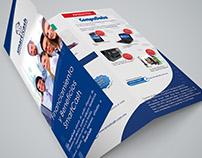 SmartCash - brochure