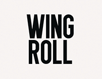 Wing Roll