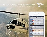 JetToGo App