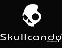 Skullcandy Bluetooth