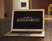 Amazing Car Rentals