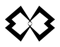 Meu Logo - Identidade Pessoal