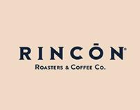 Café Rincón