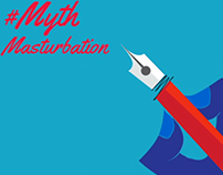 Myths about masturbation