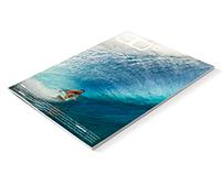 30° Magazine N°49 | Juillet 2014