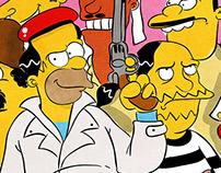 Homer El zanaty