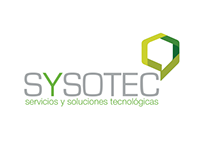 SYSOTEC