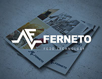 Ferneto - Catalogue | 2014