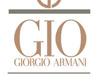 GIORGIO ARMANY