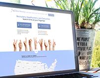 Online Recruiters Directory