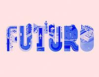Ministerio de Fomento. Futuro (director's cut)