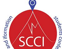 scci project logo