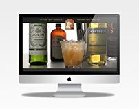 Dog Street Pub Website