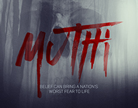 Muthi Feature FILM