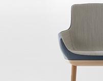 EGO by Alegre Design