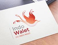 CV. Indo Wallet