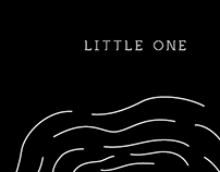 Little One Album Artwork