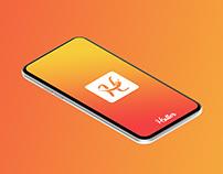 Hotter - App
