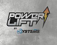 Power Lift