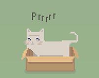Pixel Doodles