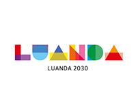 Luanda 2030
