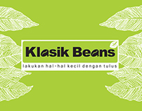 Klasik Beans