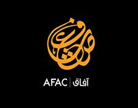 Afac Website