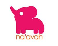 Naavah
