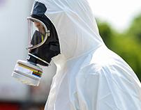 Melbourne Asbestos Abatement