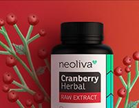 NeoLiva Herbals