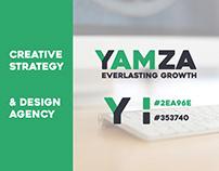 YAMZA