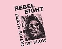 Rebel8 Winter '16
