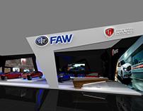 FAW - Automech Formula 2017