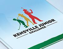 KENSVILLE JUNIOR CHALLENGE
