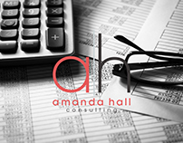 Amanda Hall Consulting