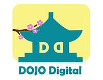 Logo Publicidad Digital