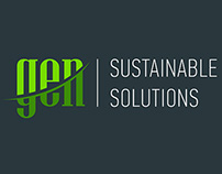 GEN Sustainable Solutions
