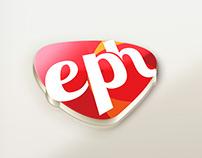 EPH Co.