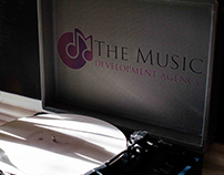 The Music development agency